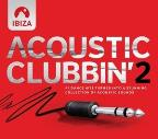 Acoustic Clubbin', Vol. 2