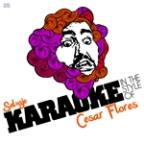 Salvaje (In The Style Of Cesar Flores) [karaoke Version] - Single