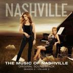Music of Nashville: Season 2, Vol. 2
