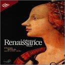 Pathways Of Renaissance Music - European Polyphony 1480-1600