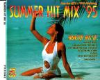 Summer Hit Mix '95