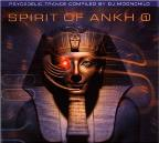 Spirit Of Ankh Vol. 1