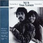 Very Best Ike & Tina Turner Album Ever