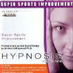 Hypnosis V.9: Super Sports Improvement