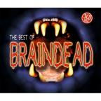 Best Of Braindead