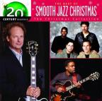 20th Century Masters - Smooth Jazz: Christmas Collection