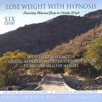 Lose Weight With Hypnosis: Nourishing Mind And Body For Healthy Weight 6-CD Album