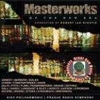 Masterworks of the New Era, Vol. 15