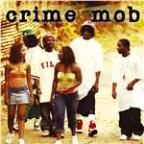 Crime Mob (U.S. Non-Pa Version)