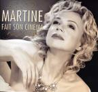 Martine Fait Son Cinema