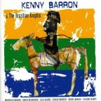 Kenny Barron & the Brazilian Knights