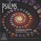Psalms