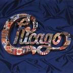Heart of Chicago 1967 - 1998, Vol. 2