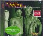 Give Your Body Up: Club Classics And House Foundations, Volume 2