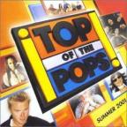 Various Artists - Pop/Rock