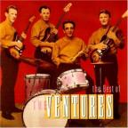 Best Of The Ventures