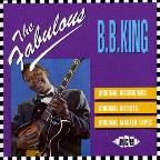 Fabulous B B King