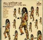 All Shook Up: A Reggae Tribute