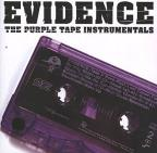 Purple Tape Instrumentals