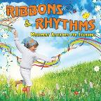 Ribbons & Rhythms: Movement Activities for Learning