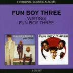 Waiting/Fun Boy Three