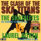 Clash Of The Ska Titans/Guns Of Navarone