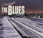 Chicago/The Blues/Today!