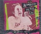D.I.Y.: Anarchy in the U.K.: U.K. Punk I