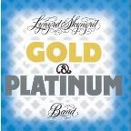 Gold &amp; Platinum