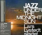 Jazz Under the Midnight Sun