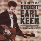 Best of Robert Earl Keen