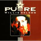 Pure Willie Nelson