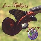 Music Highlights 2007