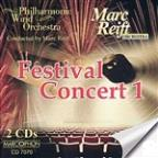 Festival Concert 9