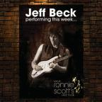 Performing This Week...: Live at Ronnie Scott's