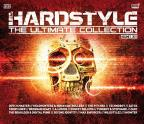 Hardstyle - The Ultimate Collection 2011 Vol.1