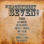 Magnificent Seven Vol 1