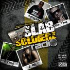 Slab Soldierz Radio