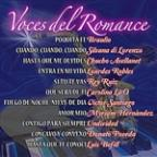 Voces Del Romance