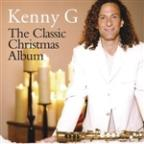 Classic Christmas Album