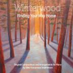 Winterwood: Finding Your Way Home