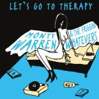 Let's Go To Therapy