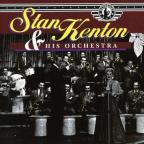 Uncollected Stan Kenton & His Orchestra, Vol. 5 (1945 - 1947)