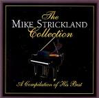 Mike Strickland Collection