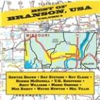 Best of Branson, U.S.A., Vol. 2