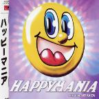 Happymania Mixed by Uraken