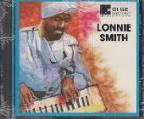 Lonnie Liston Smith: Sonny Lester Collection