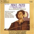 Prince & The Pauper & Others