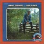 Almost Persuaded & Other Hits