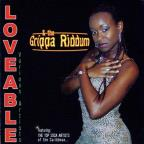 Loveable & the Grippa Riddum